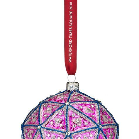waterford glass ornaments waterford ornaments 2018 lizardmedia co