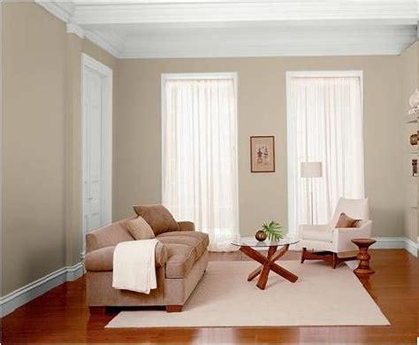 home depot neutral paint colors help me a neutral color