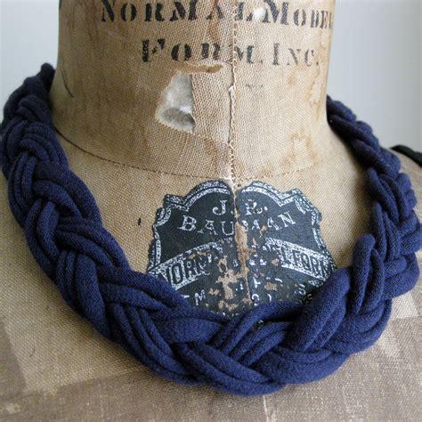 with tshirt yarn mcgalver t shirt yarn crafts