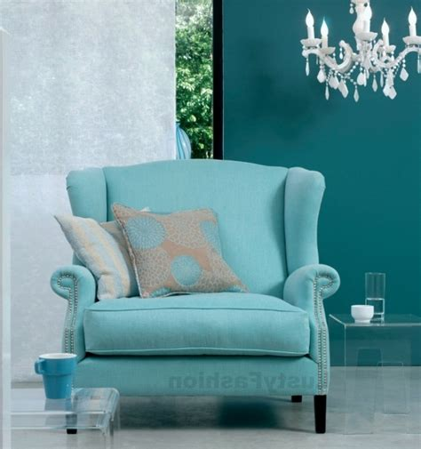 living room accent chairs with arms home living room with blue accent chair with arms vintage