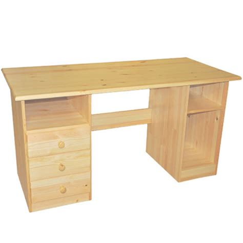 student home desk student desk wood 28 images student desk solid wood