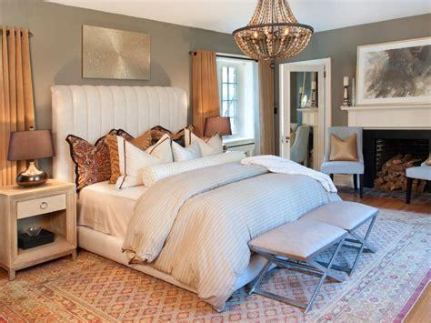 cozy bedroom decor 28 tips for a cozier bedroom hgtv