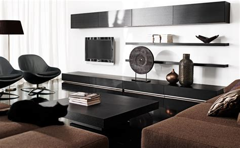 black living room tables black living room tables design desktop backgrounds for
