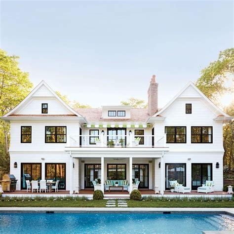 Coastal House best 25 white exterior houses ideas on pinterest white