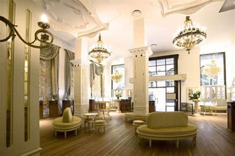 deco interior architecture interior design