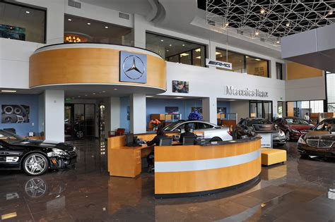 Mercedes Dealer Miami by Mercedes Dealers In Miami Area Fiat World Test Drive