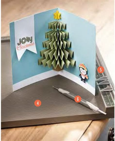 creative card ideas home make your own creative diy cards this winter