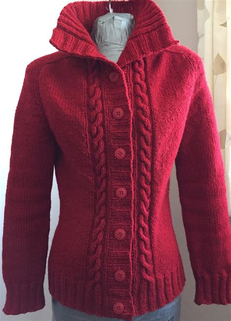 complicated knitting patterns the sewing lawyer complicated knit cardigan phew