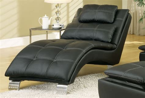 most comfortable chairs for living room 20 top stylish and comfortable living room chairs