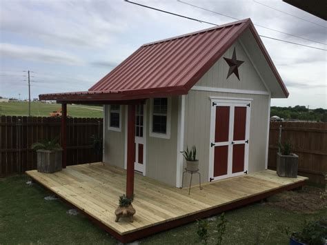 shed with porch plans free shed with porch plans 28 images barn shed with porch
