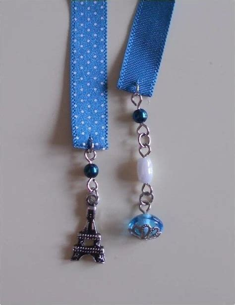 ribbon projects crafts ribbon bookmarks 183 how to make a ribbon bookmark 183 jewelry
