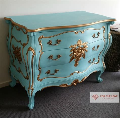 chalk paint in australia must tips using chalk paint for the creations