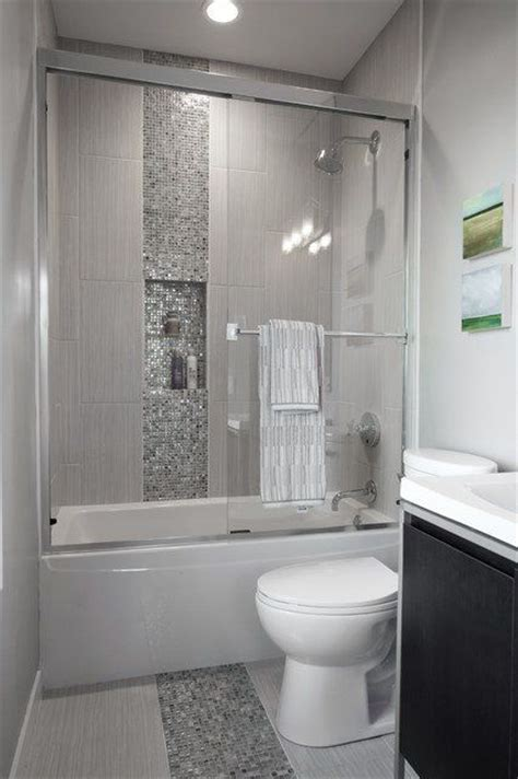 Ideas For Small Bathroom Renovations 25 best ideas about small bathroom designs on pinterest