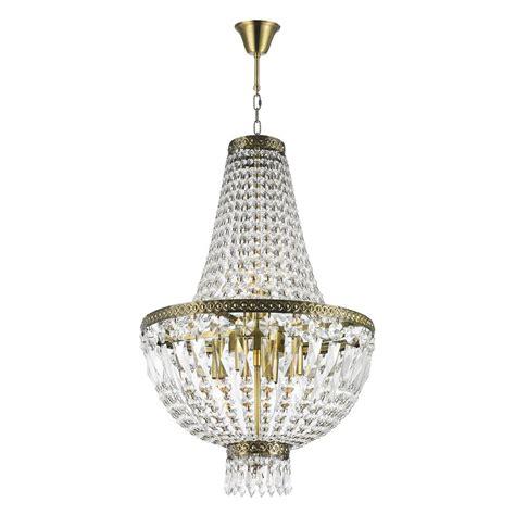 home chandelier worldwide lighting metropolitan 6 light antique bronze