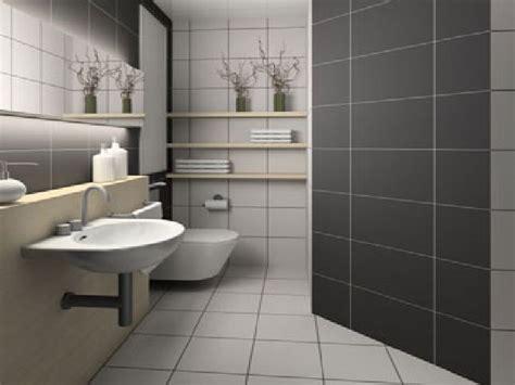 budget bathroom ideas small bathroom ideas on a budget bathroom design ideas