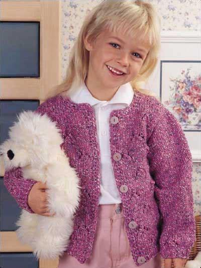 children s sweater knitting patterns free knitting patterns for clothing budding