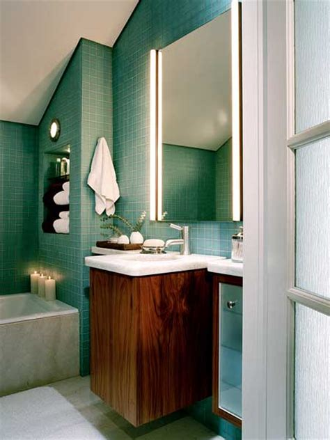 Spa Bathroom Lighting by Interior And Outdoor Lighting Design And Ideats Modern