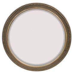 large beaded mirror cr mirrors beaded mirror large recently purchased