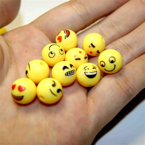wholesale faces for jewelry buy wholesale smiley from china smiley