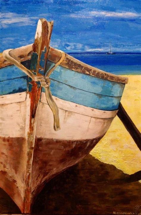 can acrylic paint go on canvas best 25 summer painting ideas on