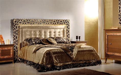discount bedroom furniture az furniture bedroom furniture store home interior photo