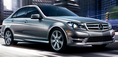 Mercedes Of Ohio by Mercedes Auto Repair In Cleveland Ohio By Gear