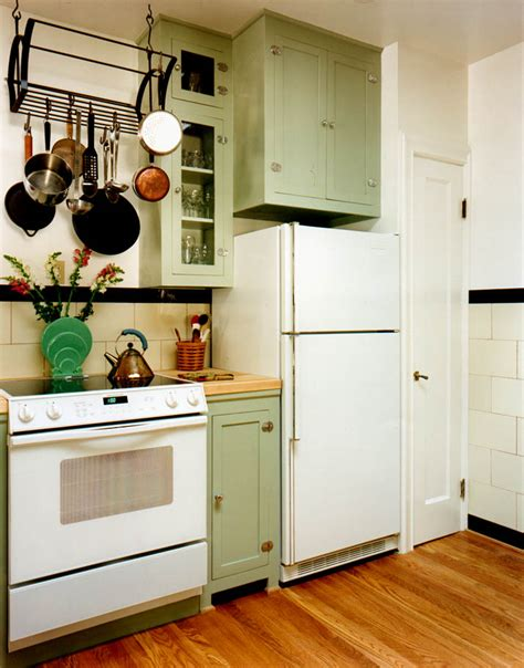 1930s kitchen design projects archive nr hiller design inc