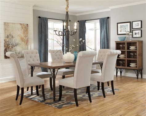 images of dining room chairs 50 best dining room sets for 2017