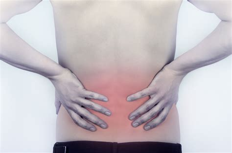 low back osteopathy for low back integrative osteopathy