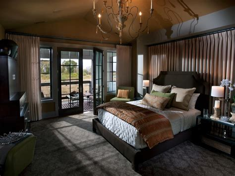 master bed hgtv home 2012 master bedroom pictures and