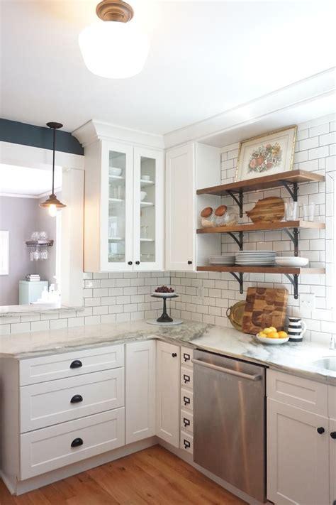 affordable kitchen furniture affordable kitchen furniture raya furniture