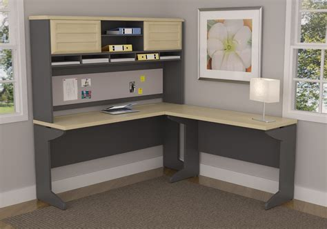 corner desk for home office pleasant home office corner desk on designing home