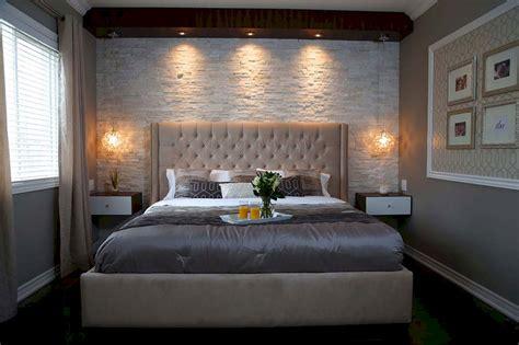 beautiful master bedroom designs beautiful master bedroom decorating ideas 17