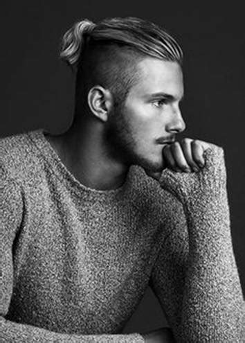 vikings hairstyles 8 viking hairstyles for guys with a modern twist