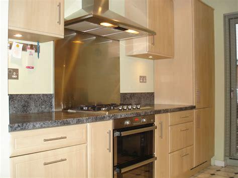 how to refurbish kitchen cabinets kitchen cabinet ideas diy diy refinish kitchen cabinets