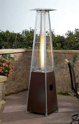 do patio heaters work outdoor heater repair experts in your area highly skilled