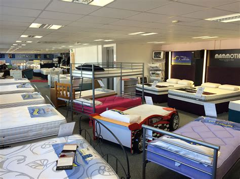 mid high bunk beds childrens beds leicester mid high sleeper beds
