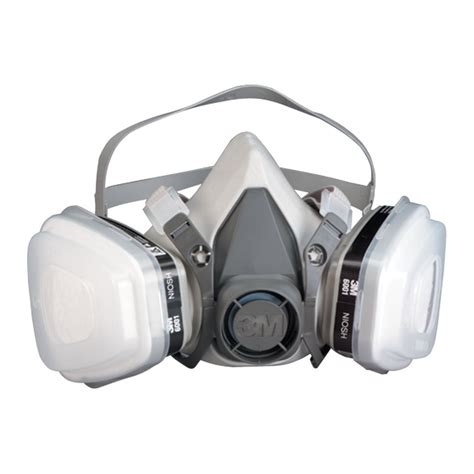 spray paint respirator 3m respirator half respirator mask for spray painting