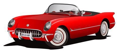 Wallpaper Car Sport Free by Sports Car Clipart Wallpapers Widescreen Gt Yodobi