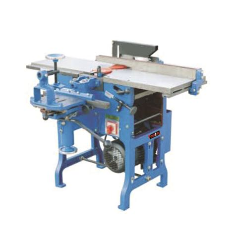 general woodworking machinery general woodworking machinery matic