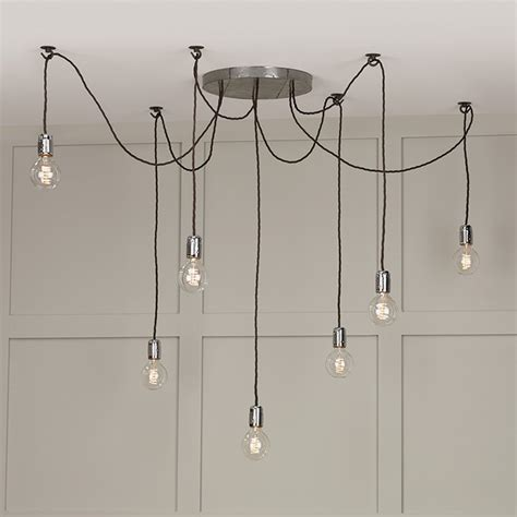 lights hooks the rise of pendant lights the lighting company