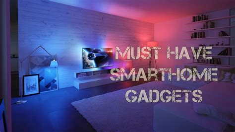 cool gadgets for home the best 28 images of cool home gadgets cool home