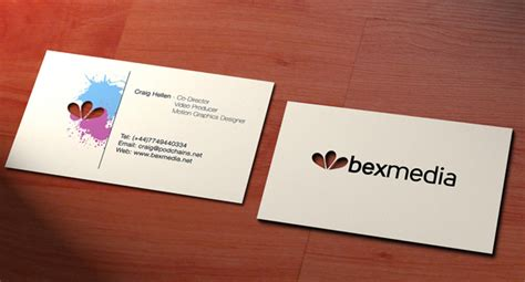 names for card business creative name card