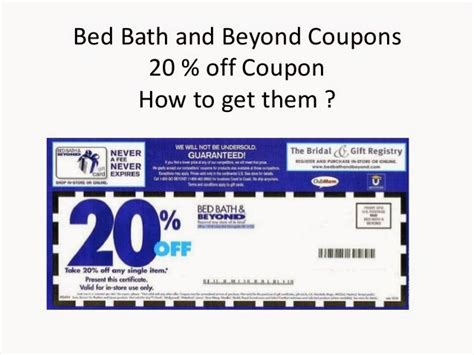 bead bath and beyond source http free onlinecoupons 2013 08 bed