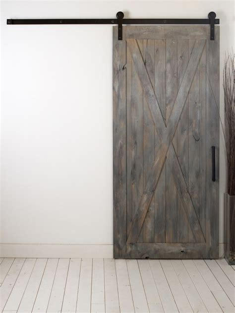 barn door hardwear x barn door