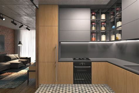 designs for small apartments 5 small studio apartments with beautiful design