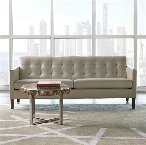 living room furniture northern va living room lovely living room furniture northern va