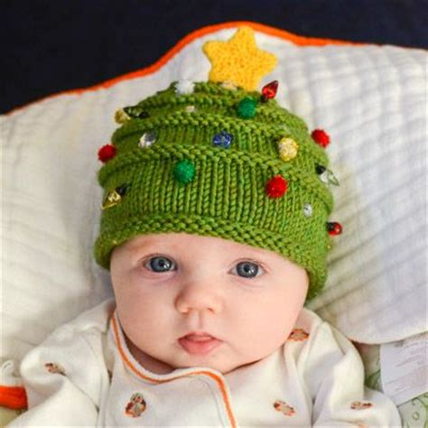 tree for baby free knitting patterns for babies baby hat