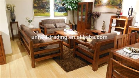 solid living room furniture solid wood living room furniture sets solid wood