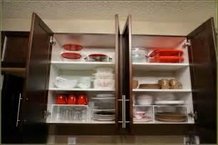 kitchen cupboard organizers ideas kitchen cupboard organizers ideas 28 images kitchen